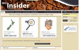 Toolbox: QV Insider - Landlords co nz