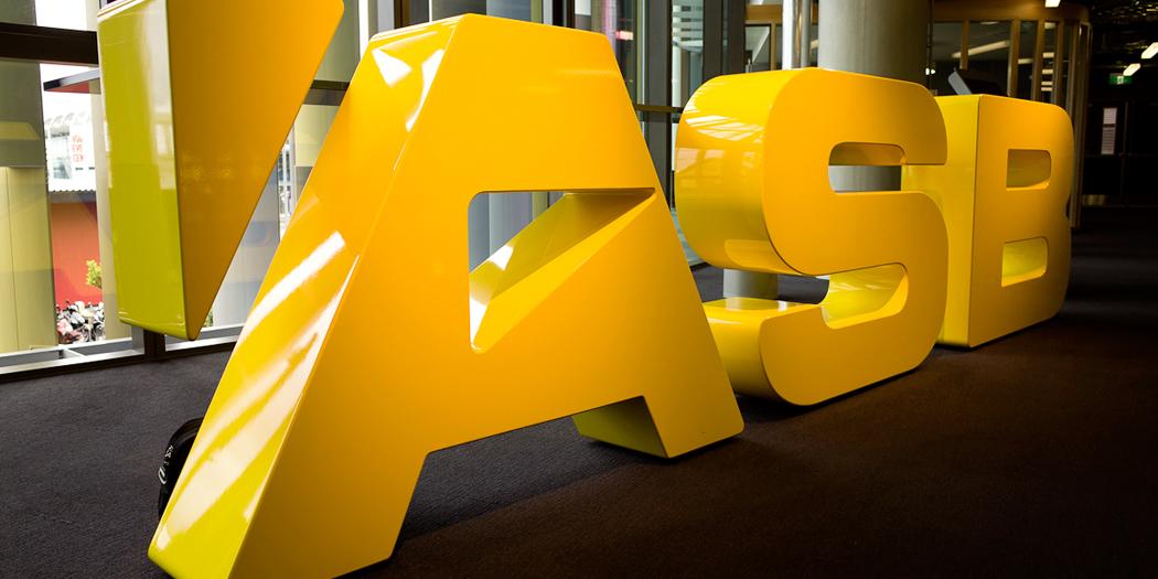 ASB, BNZ, Kiwibank slash rates